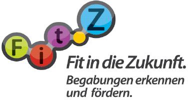Logo_FitZ_WEB.jpg